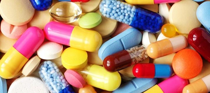 Витамины и добавки: что нужно, а что нет