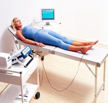 bioimpedance