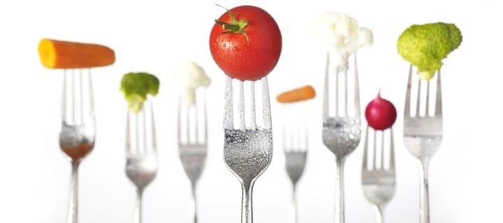 Питание после тренировки для похудения: есть или не есть?