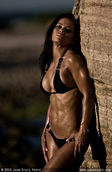 female-bikini-abs