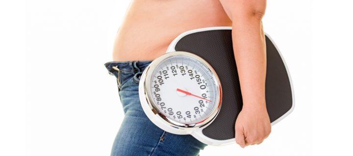 Тренировки и диета: как отличить важное от второстепенного?
