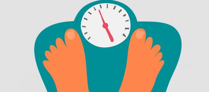 Мало ем, но не худею: миф об уникальном обмене веществ