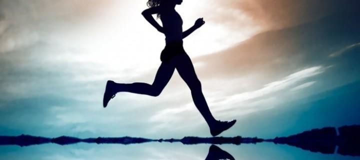 Почему интенсивные тренировки на голодной диете мешают худеть?