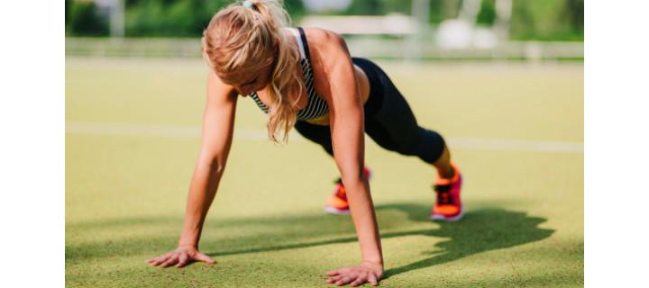 14 отговорок, которые мешают начать худеть