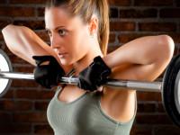 Опасные упражнения от National Council on Strength & Fitness