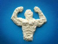 Спортпит для похудения и набора мышц: что работает, а что нет?
