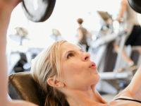Фитнес для занятых: как редко можно тренироваться, чтобы не потерять мышцы?