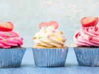 Как бороться с тягой к вредной еде?