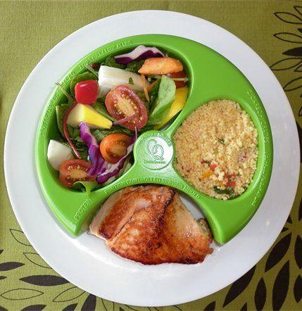 Тарелка Для Похудения Малышевой. Диета Малышевой: меню на каждый день, рецепты