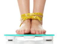 13 способов изменить привычки и начать худеть