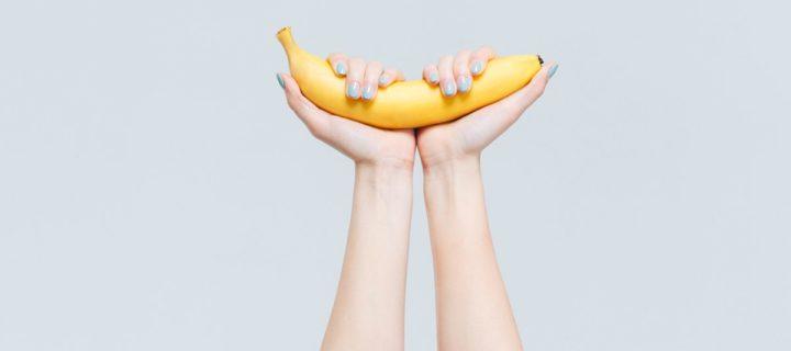 Чем вредна низкоуглеводная диета?