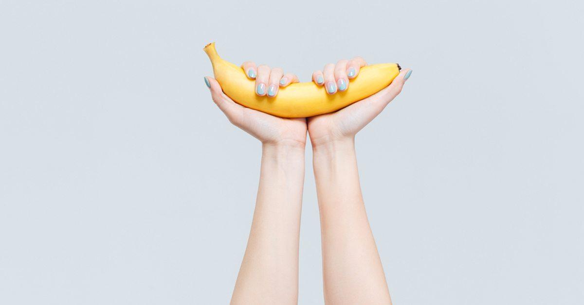 """""""Вся правда об углеводах"""". Часть 6: чем вредна низкоуглеводная диета для женщин?"""