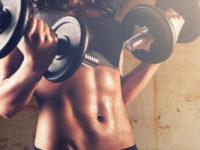 Правила силовых тренировок: как заниматься долго и счастливо