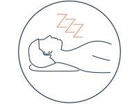 Гид по сну: как он работает и для чего нужен?
