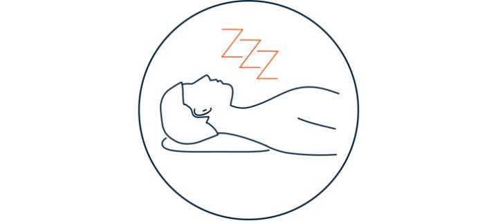Гид по сну: что такое сон, как он работает, для чего нужен?