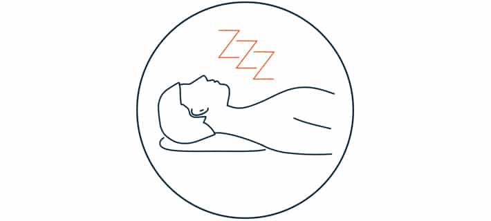 Гид по сну