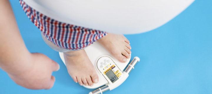 Как похудеть: вредные советы