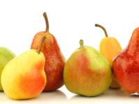 Фитнес-мифы: от фруктов толстеют