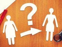 Насколько строгой должна быть диета у новичков и опытных?