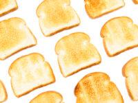 Фитнес-мифы: хочешь похудеть — не ешь углеводы