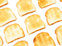 Сколько углеводов есть на диете?