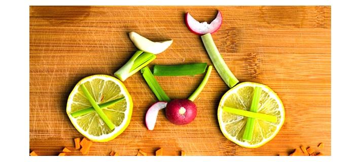 Что такое метаболизм: почему он бывает быстрым и медленным