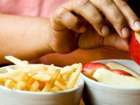 Фитнес-мифы: не все калории — одинаковые по качеству