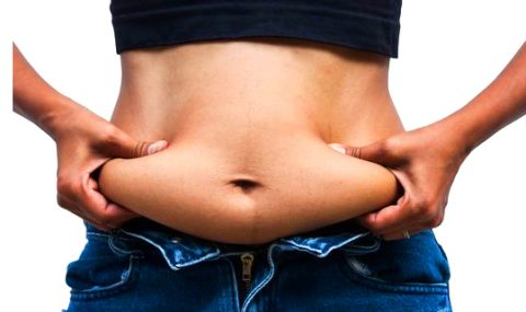 Почему некоторые не худеют на дефиците калорий?