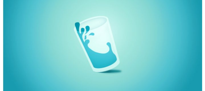 Сколько воды нужно пить в день?