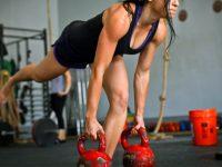 Чем полезны «одноногие» и «однорукие» упражнения?