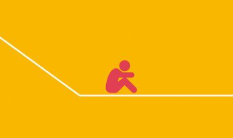 Плато: почему похудение останавливается и что с этим делать?