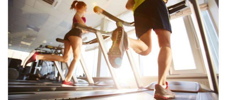 Фитнес-мифы: кардио, пульс и зона жиросжигания
