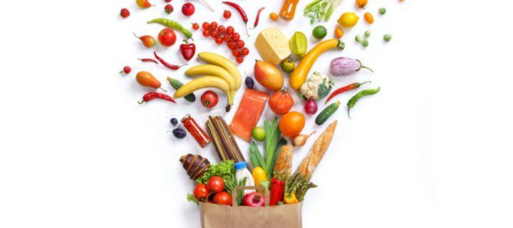 Правильное питание как минное поле: главные мифы