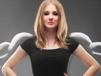 Тренировки для тонких и рельефных мышц