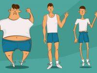 Фитнес: насколько все индивидуально?