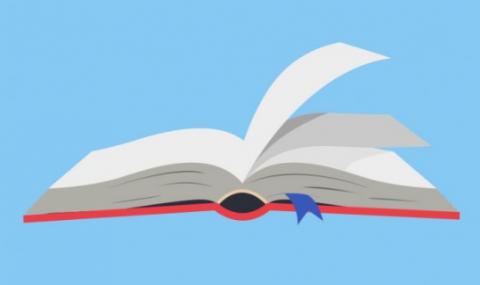 Что читать #5: «Как лечить спину и суставы», Илья Смитиенко