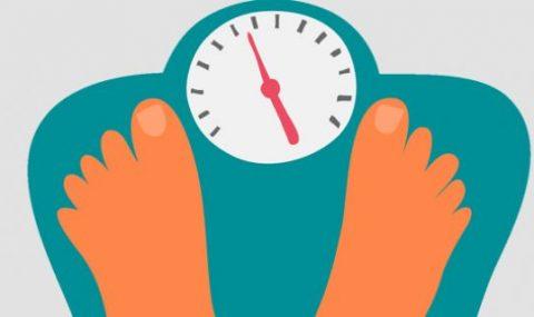 Почему мы перестаем худеть на диете и что с этим делать