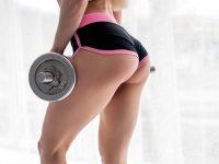 Лучший способ накачать ягодичные: советы экспертов фитнеса