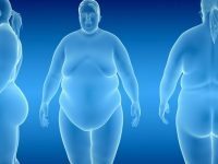 Как не набрать лишний вес женщинам 50+