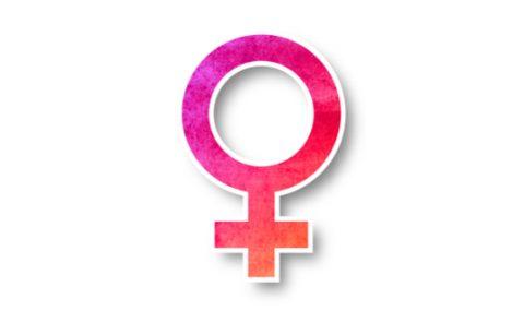 Как гормоны влияют на фигуру. Часть 1: эстроген